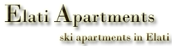 elatiapartments
