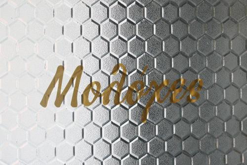 mol14